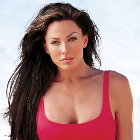 jennifer allen actress krista allen bio affair married spouse salary net