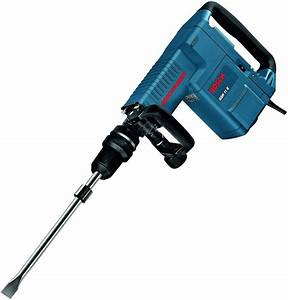 Bosch Gsh 11e : bosch demolition hammer 1500w gsh 11e other corded power tools horme singapore ~ Frokenaadalensverden.com Haus und Dekorationen