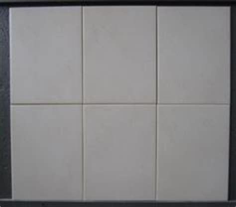 Mosa Keramik 1130 Wandfliesen Fliesen 20x25 Cm Weissgrau