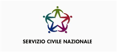 Logo Ministero Interno by Logo Servizio Civile Nazionale Jpg Ministero Dell Interno
