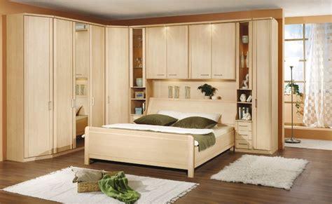 chambres à coucher but chambre à coucher en pin photo 11 20 chambre à coucher