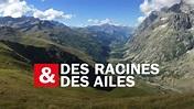 Des Racines et Des Ailes - Tous les épisodes en streaming - france.tv