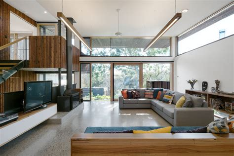 front   house appears modest  compact
