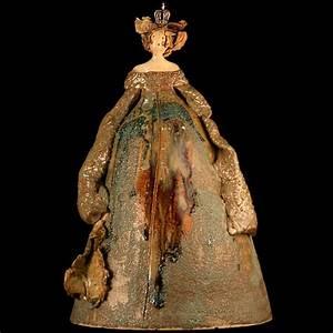 87 best Ceramic Sculptures images on Pinterest | Clay ...