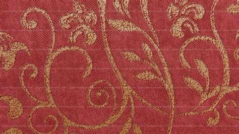 Carpet Background Floral Pattern Carpet Carpet Floral Design Texture