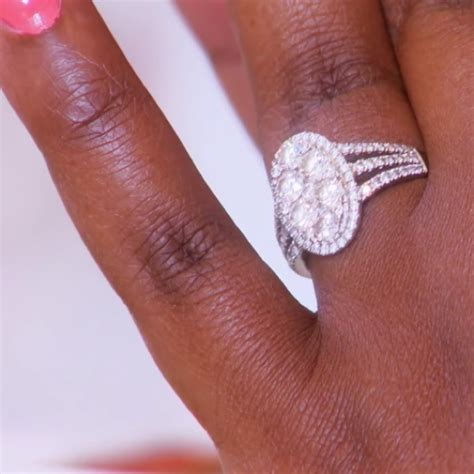 bravo s engagement bling ring kandi burruss