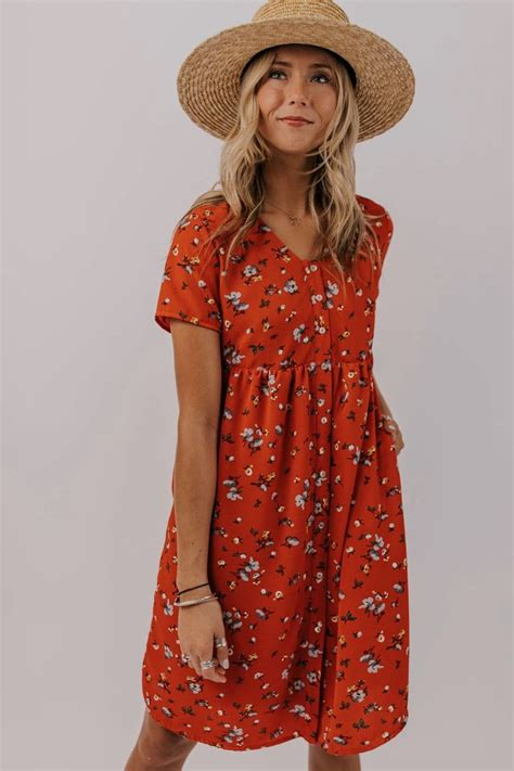 indie dress everyday dresses indie dresses modest