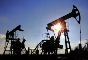 Oil Industry Images
