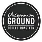 While providing you with the best coffee we maintain the best relationships. Uncommon Ground coffee, Cardiff