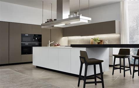 varenna cuisine italdesign ag kücheneinrichtungen einbauschränke