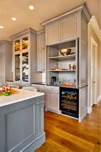 kitchen bar cabinet ideas beautiful family home with traditional interiors home bunch interior design ideas