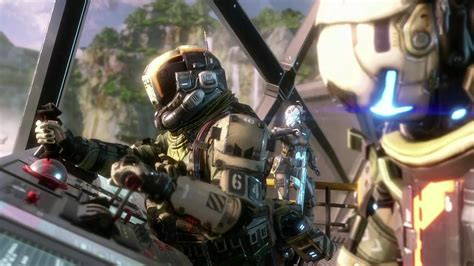 titanfall 2 multiplayer beta won t be coming to pc due to