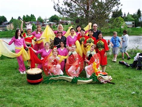 Greater Moncton Dragon Boat Festival 2017 by The Greater Moncton Chinese Cultural Association Website