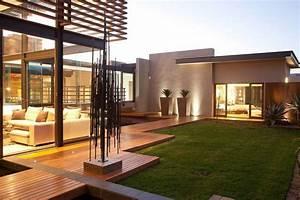 Home, Inspiration, Modern, Garden, Design