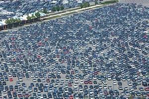 Parking Paris Vinci : tarifs parkings disneyland paris ~ Dallasstarsshop.com Idées de Décoration