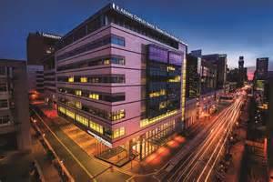 Maryland University Medical Center