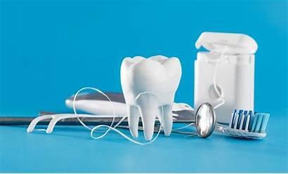 Dental Dentist Protocols Kaizen Bad Neuenahr Photobooth