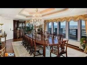 All In Wohnungen : preis 100 mio dollar die teuerste wohnung der welt youtube ~ Yasmunasinghe.com Haus und Dekorationen
