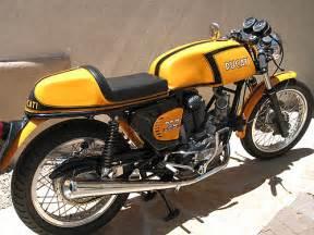 1972 Ducati 750 Sport  U0026gt  U0026gt  For Sale