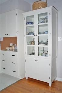 stand alone kitchen furniture custom wood designs