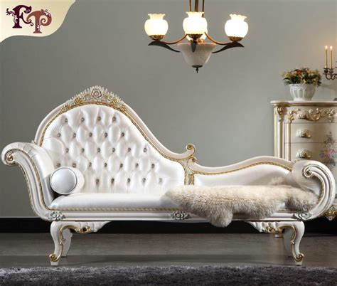 chaise versailles 2018 versailles chaise lounge furniture