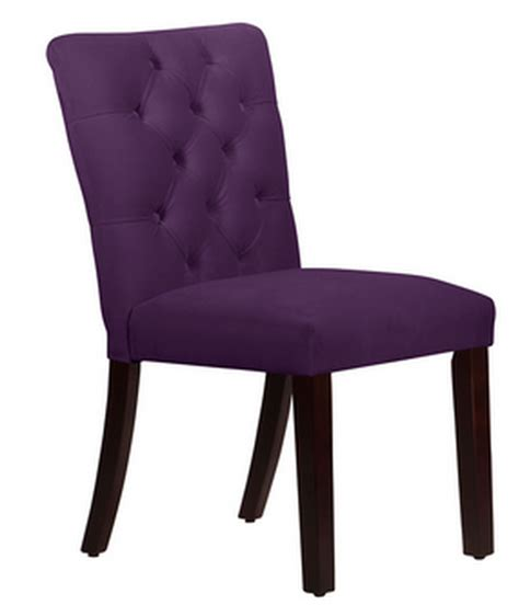 Top 8 Purple Dining Room Chairs  Cute Furniture. Mossy Oak Properties. Black Chandelier. Barnwood Cabinets. Textured Tile. Mediterranean Garden. Rolling Bar Cart. Cabico Cabinets. Office Color Schemes