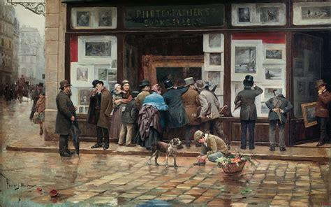 renaissance painting wallpaper gallery