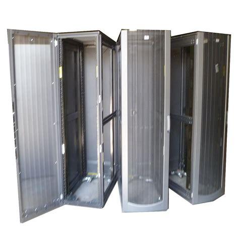 3x hp 10642 g1 server rack 42u computer cabinet racks data