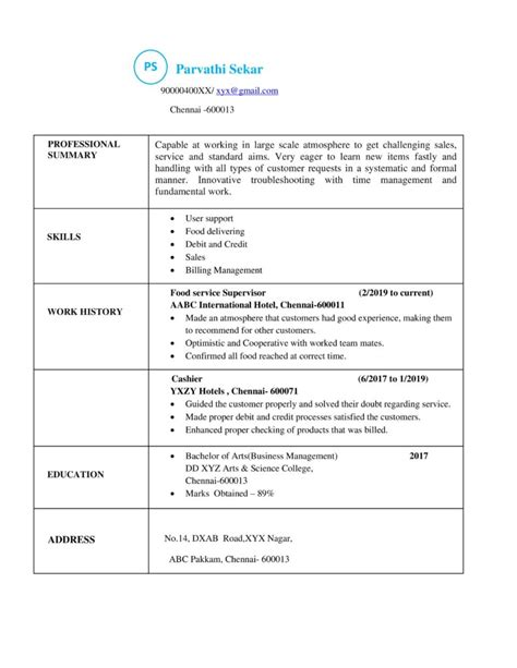 Different types resumes formats type resume format what are the … Different types of resumes | Resume formats | sample ...