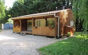 Le Bon Coin 61 Location Maison : location maison 66 le bon coin ~ Dailycaller-alerts.com Idées de Décoration
