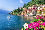 7 Things to Do in Como Italy | Auto Elite