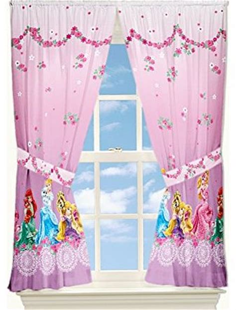 disney princess curtains disney princess curtains and blinds