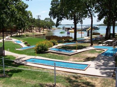 Lake Murray Ok Boat Rentals by Lake Murray Water Sports Inc Ardmore All You Need To