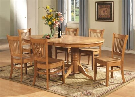 shaker style kitchen table and chairs kitchen table