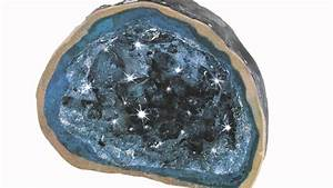Crystal Growing By Thames  U0026 Kosmos