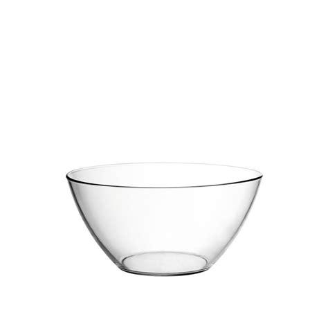 bol en verre bol en verre 17 cm