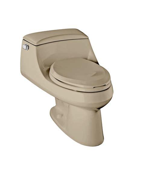 Kohler San Raphael(tm) One Piece 16 Gal Elongated Toilet