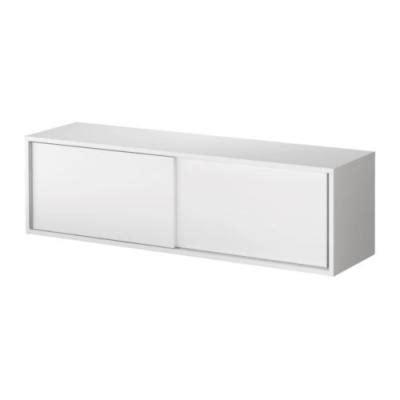 element cuisine castorama ikea meuble bas blanc cuisine en image