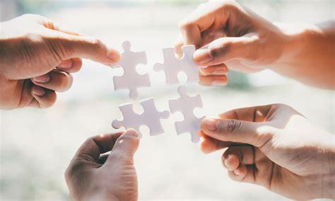 AIF - Piedalies sadarbības veidošanas pasākumā ar ...