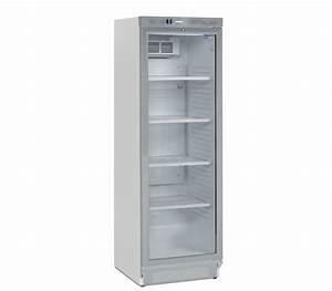 Kühlschrank 80 Liter : diamond k hlschrank 380 liter glast r 59x60x h 184cm links und rechts dreht r ~ Markanthonyermac.com Haus und Dekorationen
