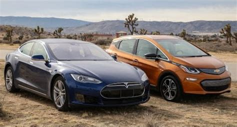 48+ How Do New Owner Feel About Tesla 3 Pics