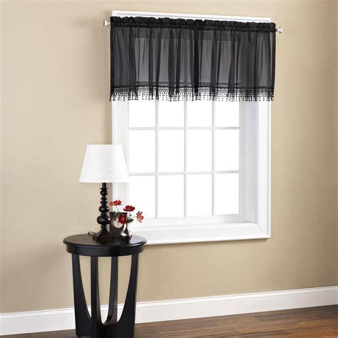 curtain curtains  walmart  elegant home accessories
