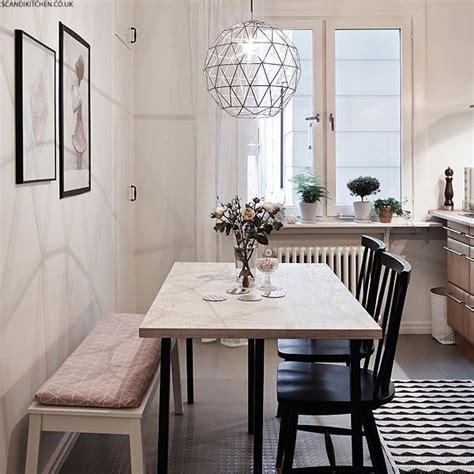 kitchen islands toronto best 25 dining table bench ideas on kitchen