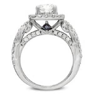 vera wang wedding rings vera wang engagement rings review e4jewelry