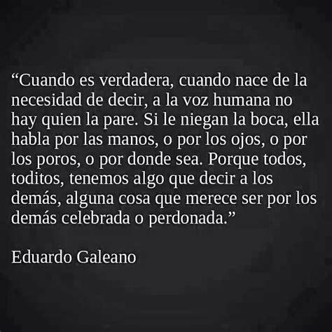 1000 images about eduardo galeano on pinterest literatura uruguay and historia