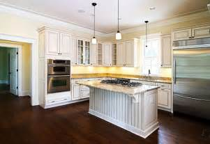 kitchen remodeling ideas pictures kitchen remodel ideas five things to keep in mind
