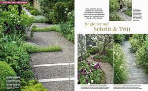 Mein Schoener Garten De Ideen : mein sch ner garten ausgabe m rz 2017 mein sch ner garten ~ Indierocktalk.com Haus und Dekorationen