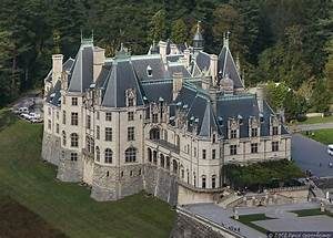 1000+ images about The Biltmore Estate on Pinterest