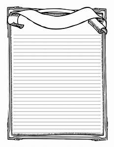 Printable Stationary Page Book of Shadows Free Download ...