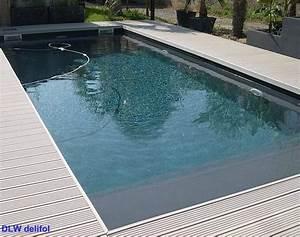 vos avis devis desjoyaux mp magiline 7x35 10 With carrelage plage piscine gris 5 piscine